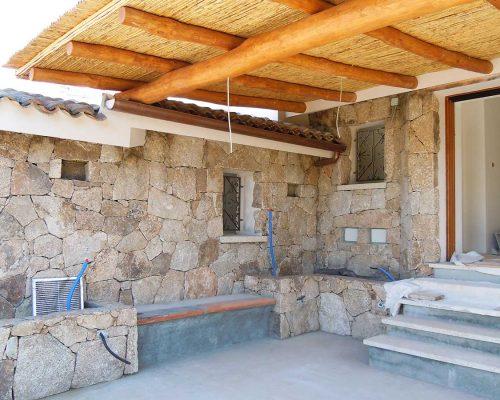 Assistenza Costruzioni Porto Cervo Costa Smeralda