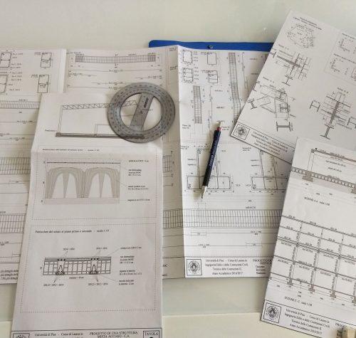 Progettazione-Architettura-Ingegneria-Porto-Cervo-Costa-Smeralda